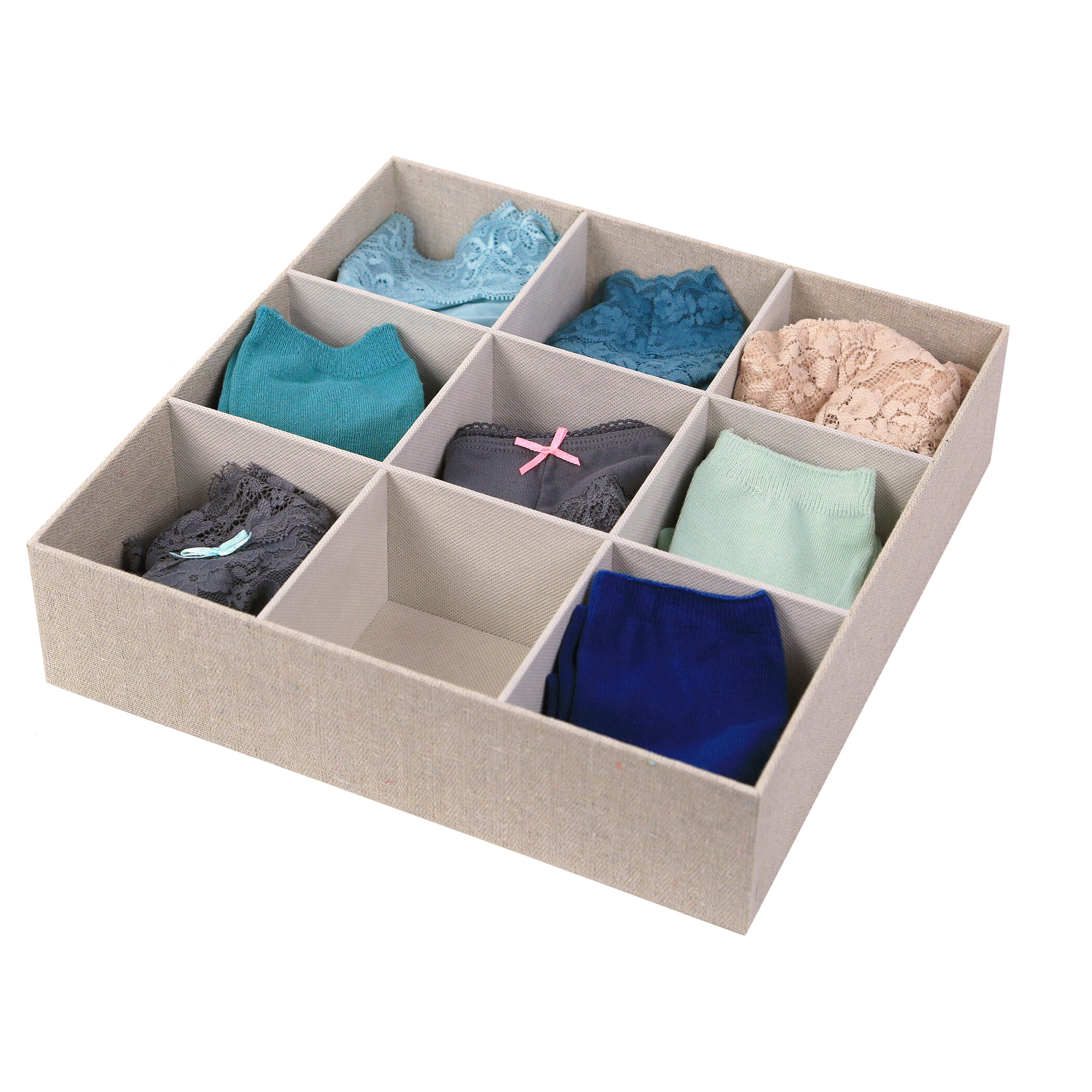 design organize to redoubtable dresser organizers put drawers xyberworks a in drawer how what for residence bedroom your