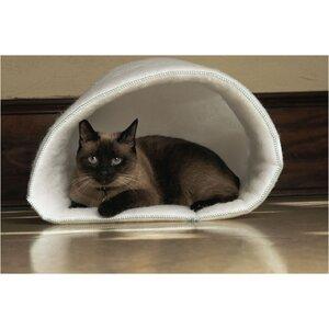 Dale Cat Bed