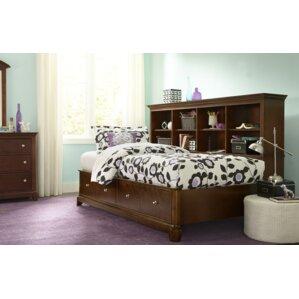Trundle Kids\' Bedroom Sets You\'ll Love | Wayfair