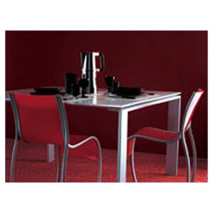Four Deluxe Dining Table by Kartell
