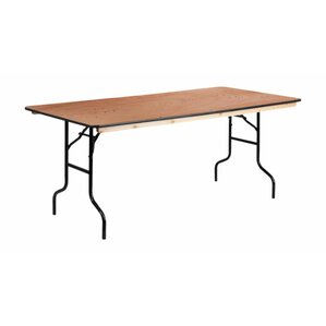 Extra Large Folding Tables Youu0027ll Love | Wayfair