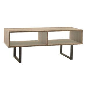 39 TV Stand