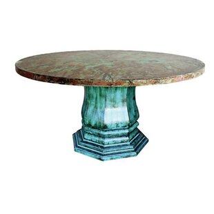 Wapakoneta Dining Table