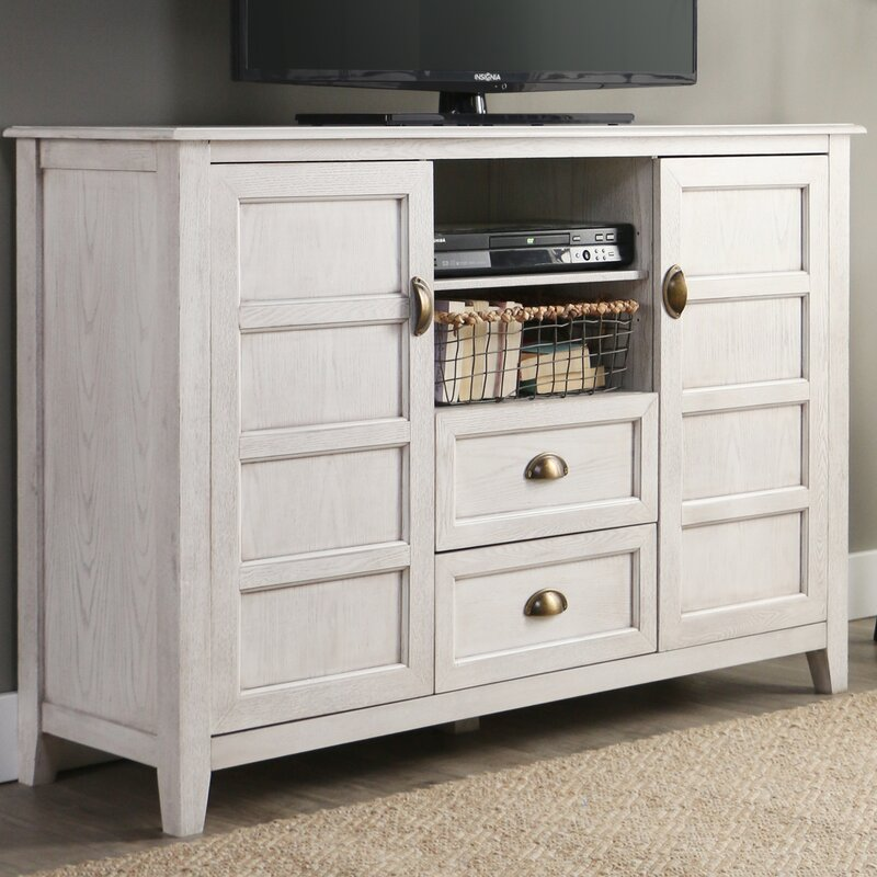 Chic tv stands Farmhouse Chic Tv Stand For Tvs Up To 58 Taroexpertclub Chic Tv Stand For Tvs Up To 58