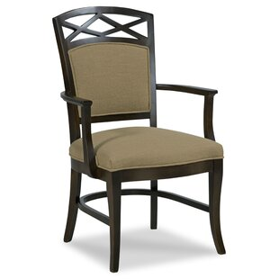 Lewiston Upholstered Dining Chair