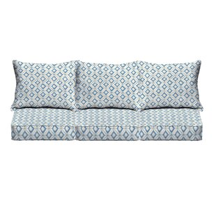 Zippered Sofa Cushion Covers Wayfair