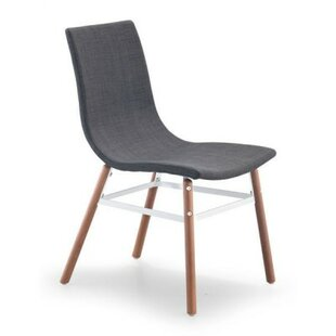 Stavanger Side Chair