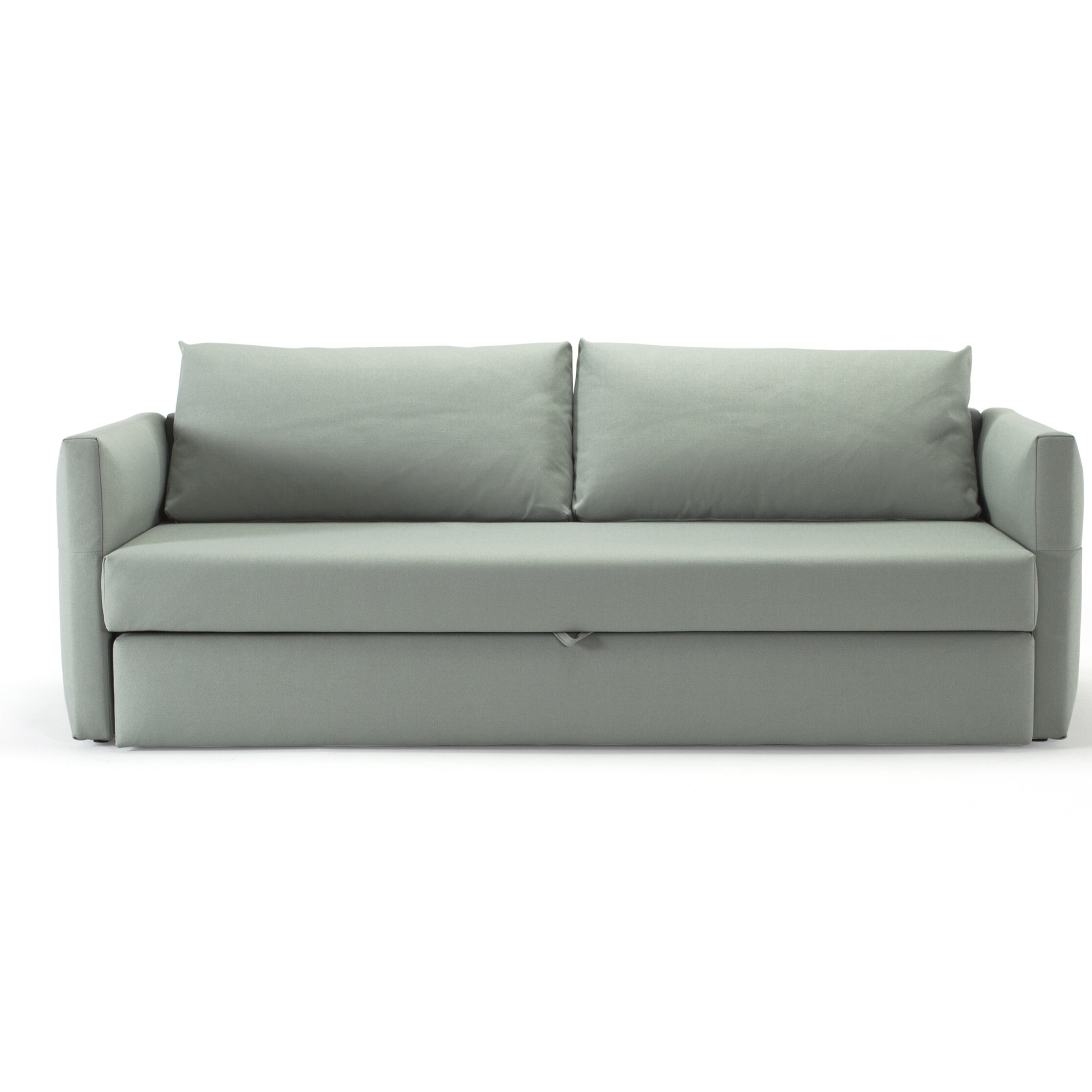 Innovation Living Inc Toke Sleeper Sofa Wayfair