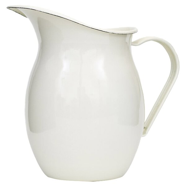Victor Champagne 1 2l Pitcher Amp Reviews Wayfair Co Uk