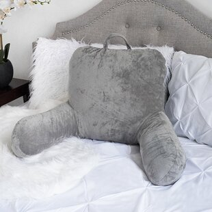 Save : bed pillow chair - Cheerinfomania.Com