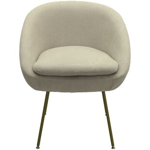 Arpin Upholstered Dining Chair  sc 1 st  AllModern & Modern Made in the USA Dining Chairs | AllModern