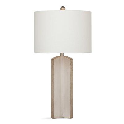"""Orren Ellis Monserrat 28"""" Table Lamp"""
