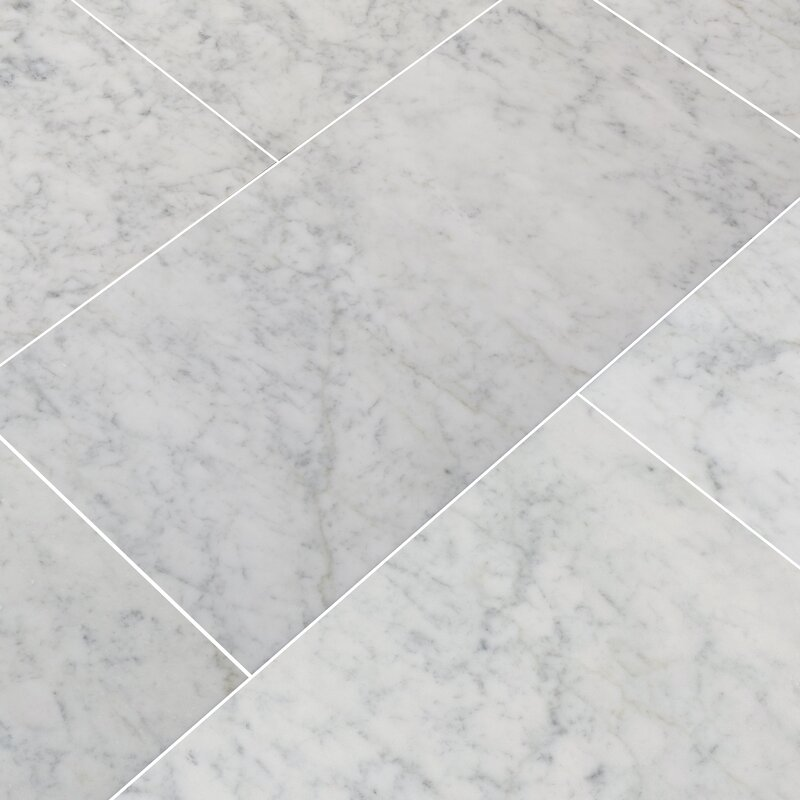 Marble Floor Tile Pros And Cons