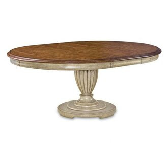 The Defining Characteristic Of Country And Rustic Dining Tables Is A  Distressed Finish. Rustic And Country Tables Sometimes Feature Weathered  Wood And ...