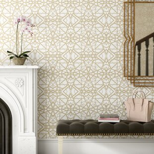 Wallpaper Youll Love Wayfair