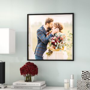 Robinson Metal Sectional Do it Yourself Picture Frame