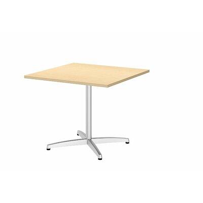 Bush Business Furniture Square Conference Table