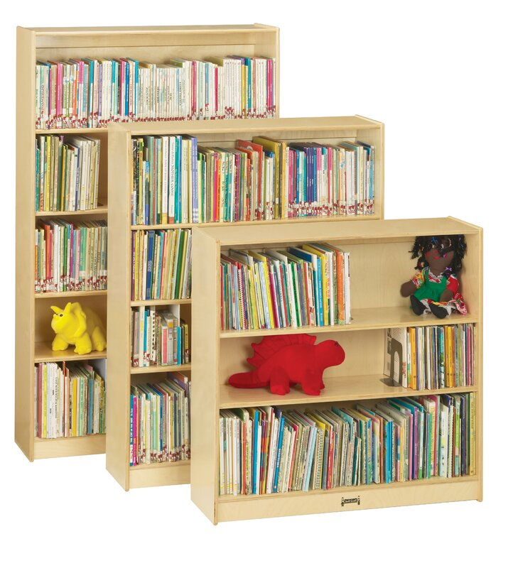 home legends joshua iteminformation creek office bookcases furniture bnw bookcase
