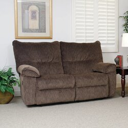 frequently bought together - Loveseat Recliners