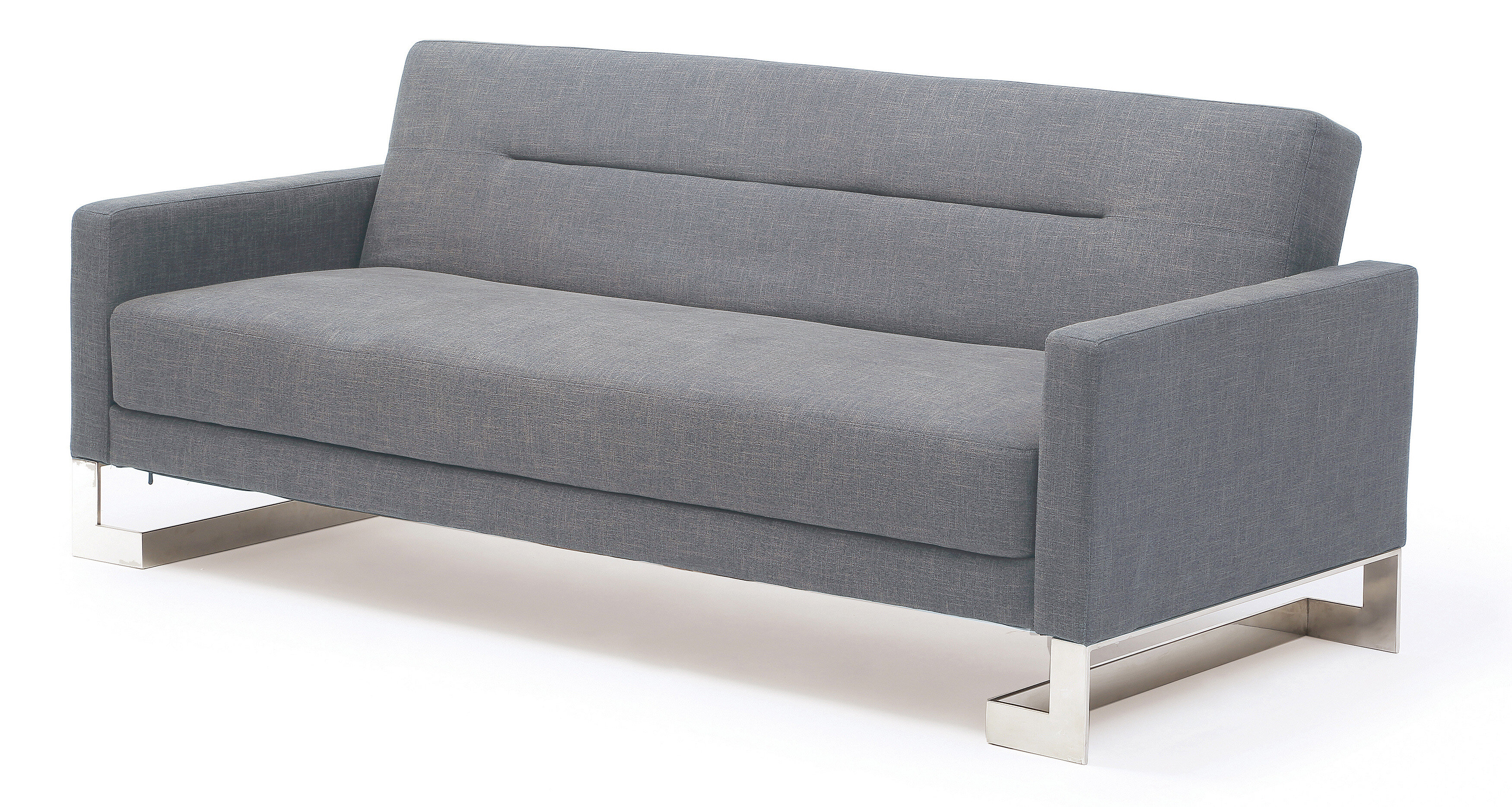 At home usa modern sleeper sofa reviews wayfair