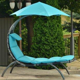 Strange Rocket Lounge Chair Wayfair Ca Alphanode Cool Chair Designs And Ideas Alphanodeonline