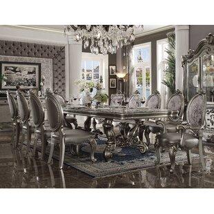 10 Chair Dining Room Sets Dec Ts Racing Nl