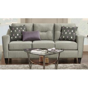 Woburn Sofa by Chelsea Home Furniture