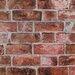 Brick Red / Cement Gray / Burgundy