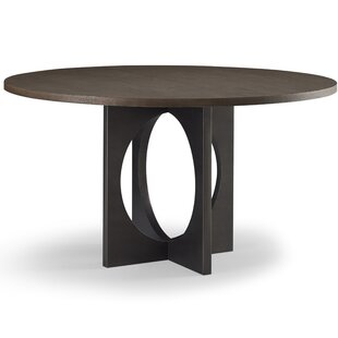 Rehobeth Dining Table