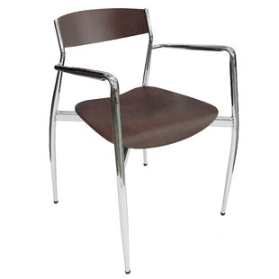 Baba So Arm Chair (Set of 4)