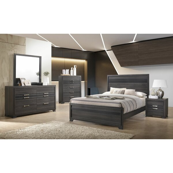 Wrought Iron Bedroom Sets Wayfair