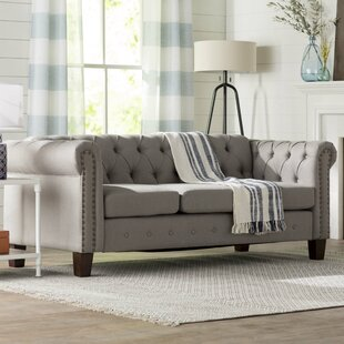 Chesterfield Sofas Youu0027ll Love | Wayfair