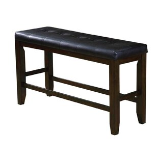 Stanley Upholstered Bench