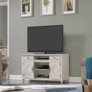 Tv Stand With Side Bookcases Wayfair