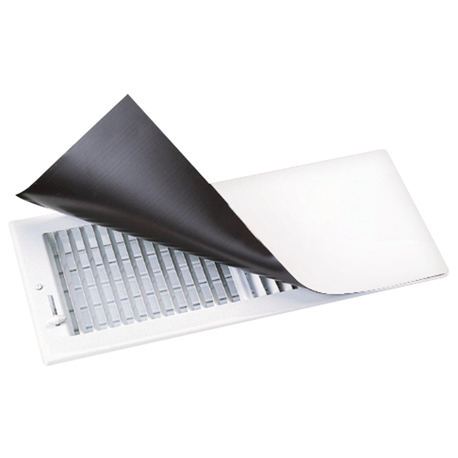 vent magnetic air grilles reachable ceilings covers ceiling supply drop filter industrial cover