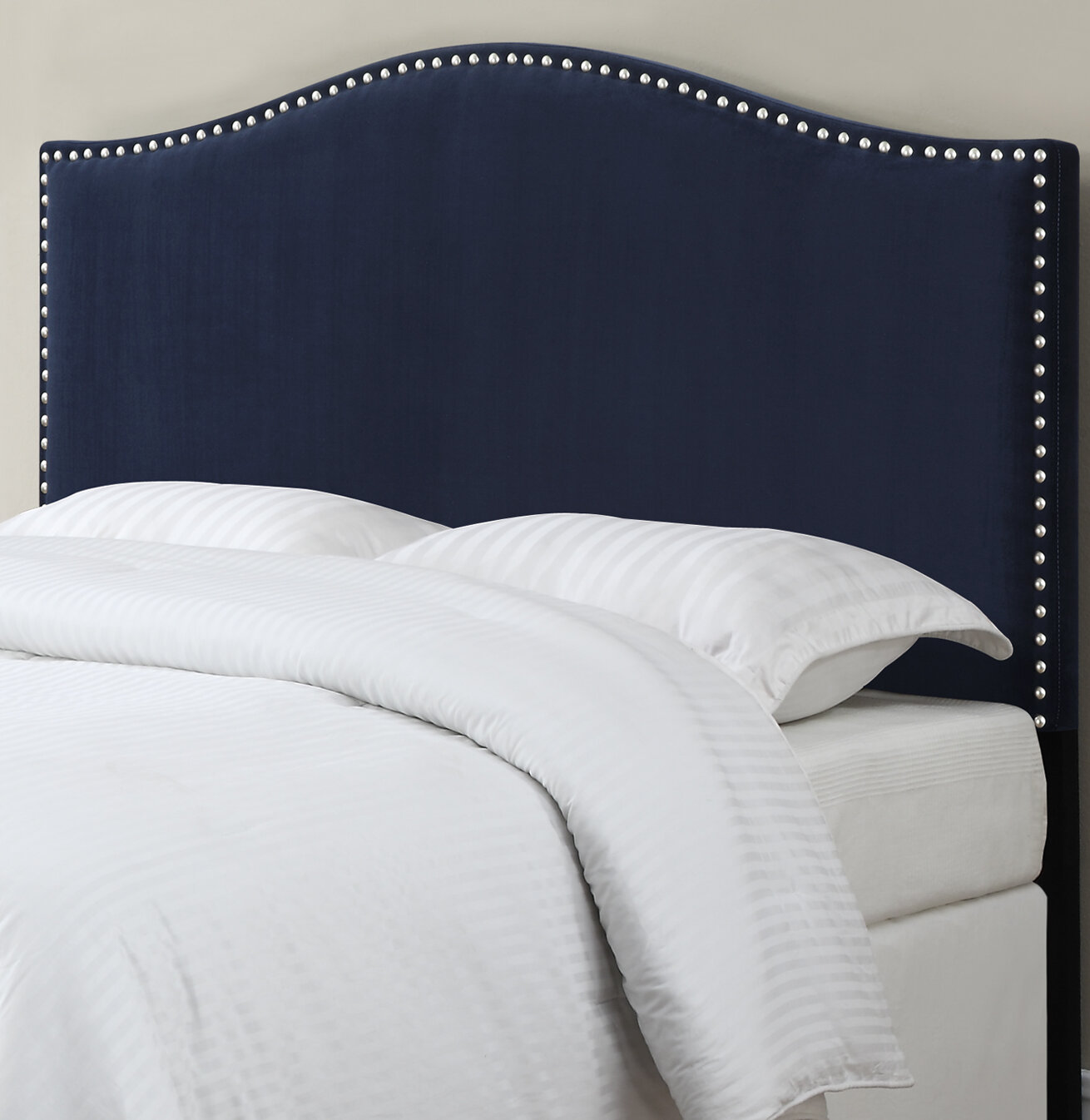 nail pin the love upholstered and main of you sophistication shaped joss headboard head elegance simple ll headboards