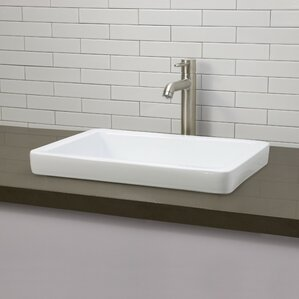 Bathroom Sinks That Sit On Top Of Counter find the best vessel sinks