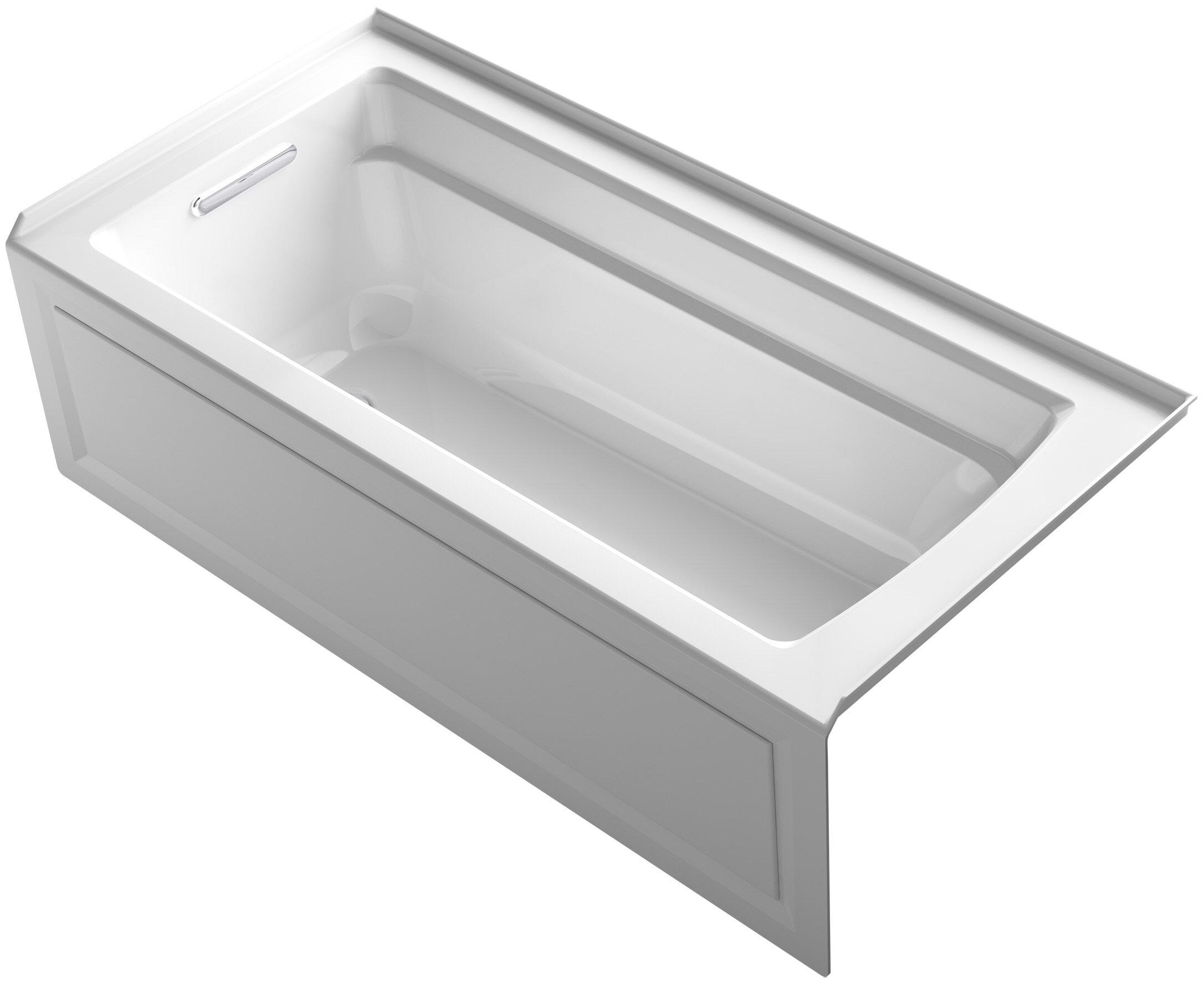 with modern great bathroom inspiration inch sofa vanity bathtub