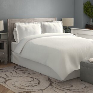 Luxury Bedding Wayfair