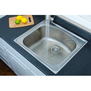 D Shape Kitchen Sink | Wayfair