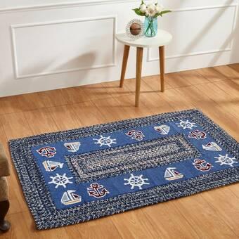 Capn Steamer Carpet Cleaner Fayetteville Ar Carpet