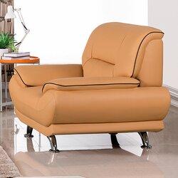 Arcaia Chair And A Half