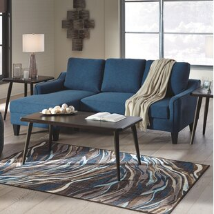 Small Apartment Size Sectional Wayfair