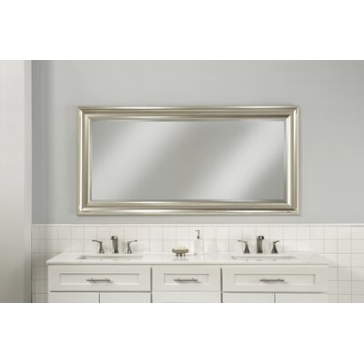 Gold Rectangle Mirrors You Ll Love In 2019 Wayfair