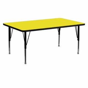 Classroom Desks For Sale Directors Desk Secure Login