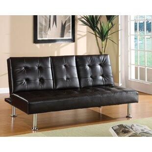 Mcnemar Futon Sofa