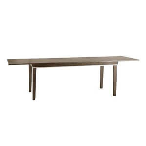 Ruzycki Extendable Dinning Table by Red B..