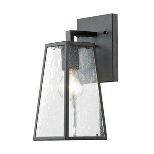 Outdoor Wall Lighting & Barn Lights You\'ll Love   Wayfair