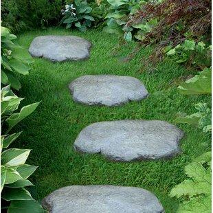 stepping stones you ll love wayfair