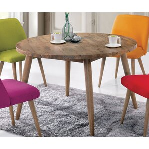 Dining Table mid-century dining tables you'll love | wayfair